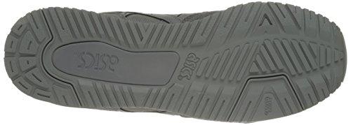 Medium Grey ASICS ASICS Medium Medium Grey wxIOzzSq