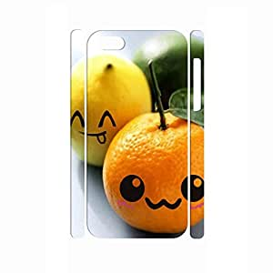 CoolDelicious Food Series DesignHard Plastic Phone Case Cover for Iphone 5c