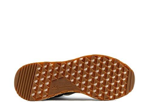 Adidas Mens Alexander Wang Run Cblack / Cblack / Gum Boost Suola Cm7825 Cblack / Cblack / Gum3