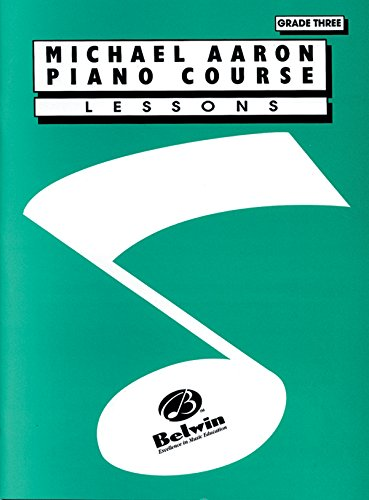 michael-aaron-piano-course-lessons-grade-3