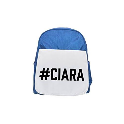 # Ciara Printed Kid 's blue Backpack, cute Backpacks, cute small Backpacks, cute Black Backpack, Cool Black Backpack, Fashion Backpacks, Large Fashion Backpacks, Black Fashion Backpack