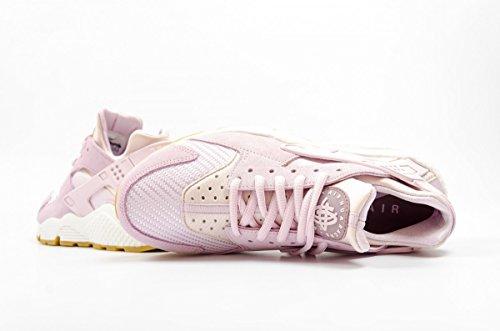 Donna Lilac Txt Bleached Lilac Blu Scarpe Nike Run W Huarache Air Azul Sportive Bleached axBdq