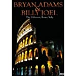 Bryan Adams & Billy Joel - At The Col...