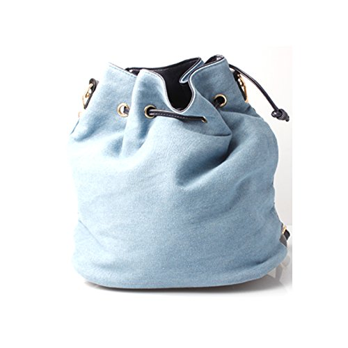 Accessoryo, Borsa Donna One Size