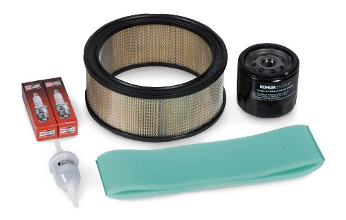 Hobart 770666 Kohler Maintenance Kit
