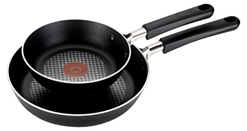 t-fal-c085s2-opticook-thermo-spot-titanium-nonstick-dishwasher-safe-oven-safe-8-inch-and-10-inch-fry