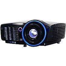 DepthQ® HDs3D2 High Definition -1080p- Stereoscopic 3D DLP Video Projector from Lightspeed Design, Inc.