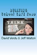 Bullying: School Safe Zone