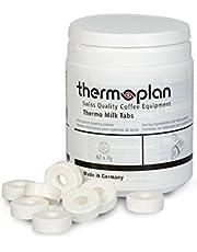 Thermoplan Milk Tabs for Black&White Coffee Machines | 62 tabs per box