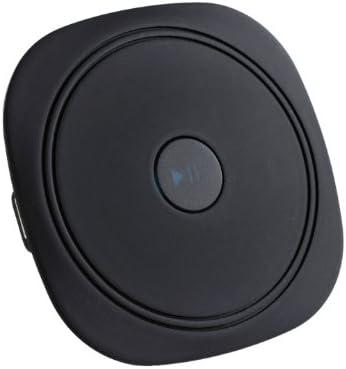 Terratec-130648 Connect BT Adaptateur Bluetooth//NFC Noir
