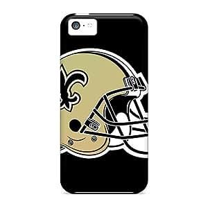 iphone 6 4.7 AkJ3363UnZf Unique Design Vivid New Orleans Saints Pictures Durable Hard Cell-phone Cases -SherriFakhry