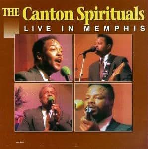 canton christian personals Canton dorrelle jones (born january 9, 1977) is an american christian musician and christian hip-hop artist.