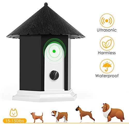Anti Barking Device, Ultrasonic Anti Barking, Sonic Bark Deterrents, Bark Control Device, Dog Bark Contrl