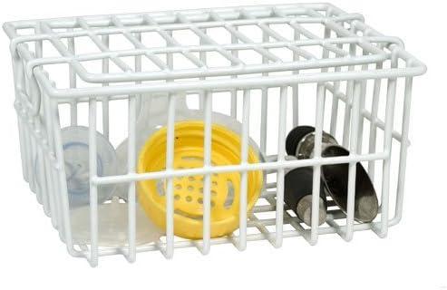 best dishwasher basket