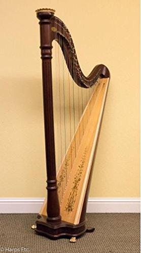 lyon-healy-prelude-40-mahogany-harp