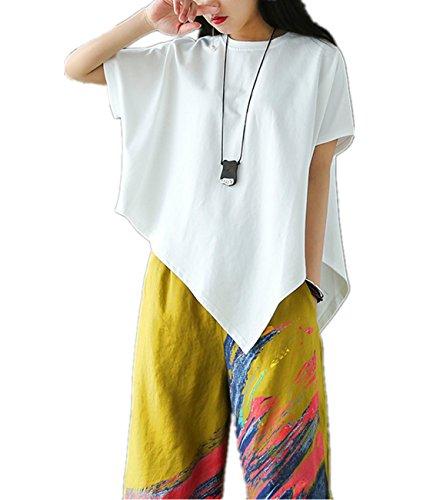 1 Half Sleeves Cotton Shirt - 1