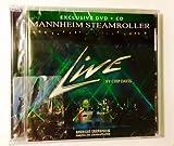 mannheim steamroller live exclusive