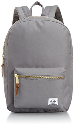 herschel-supply-co-settlement-mid-volume-backpack-grey-one-size