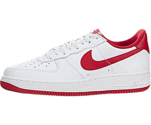 nike air force one low - 8