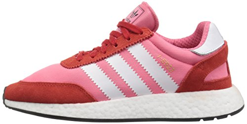 5923 Adidas I white Chalk Femme red Pink Originalscq2527 prrqOx5wE