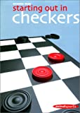 Starting Out in Checkers