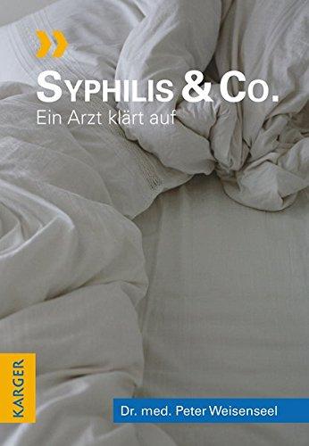 syphilis-co-ein-arzt-klrt-auf
