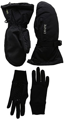 Dakine Sequoia Glove Womens Mitts