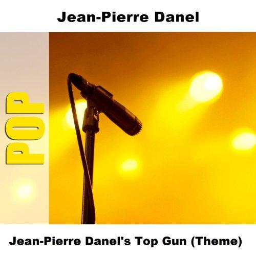 Top gun theme song | movie theme songs & tv soundtracks.