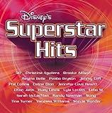Disney's Superstar Hits