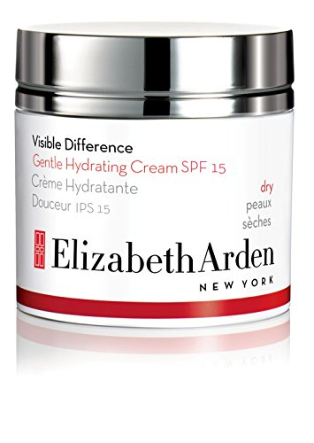 Elizabeth Arden Visible Difference Gentl