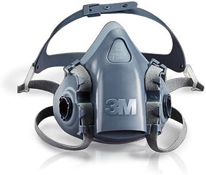 3m voll maske
