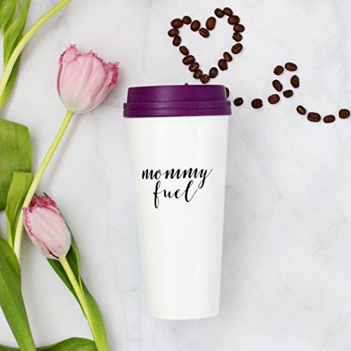 mommy-fuel-travel-mug