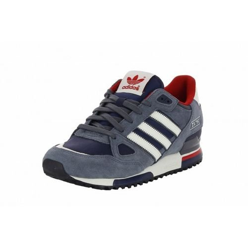 adidas zx 750 41 2/3
