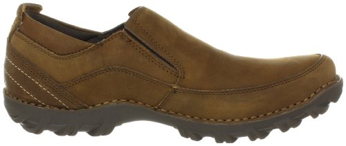 Caterpillar Mens Stride Loafer Cymbal