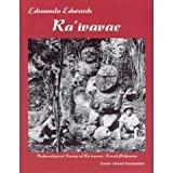 Raivavae (Archaeological Survey of Raivavae, French Polynesia)