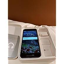 Huawei Nexus 6P 3GB RAM 32GB Factory Unlocked Smartphone - Graphite Grey