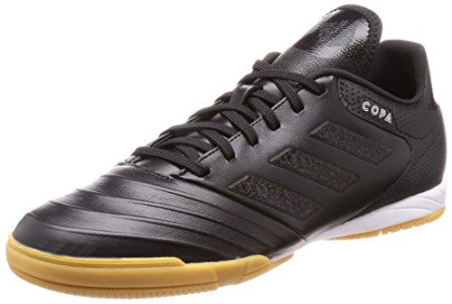 Homme In Negbás Ftwbla De Adidas Noir 18 Chaussures negbás Copa Tango 000 Pour Football 3 T4TxIzqC