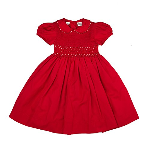 9 month holiday dresses - 7