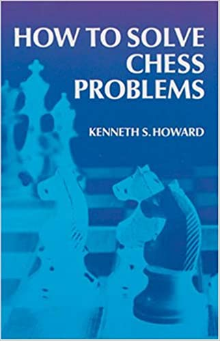 chess problem solving