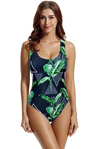 136286da092 We Analyzed 13,019 Reviews To Find THE BEST Women Swimwear One Piece