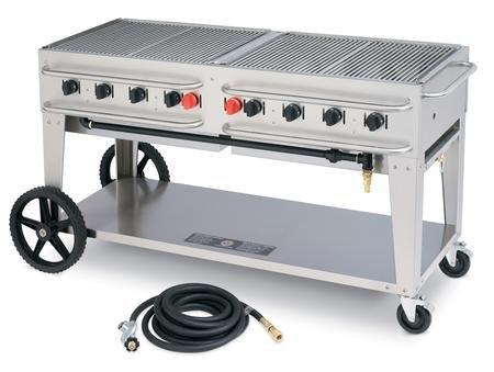 Corona Verity Pro Serie cv-rcb-60-si 69