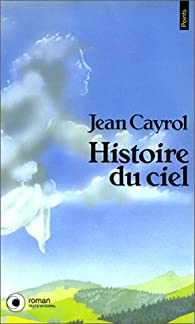Télécharger Histoire du ciel PDF Gratuit