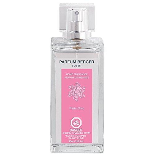 Parfum Berger The 90ml spray Paris Chic