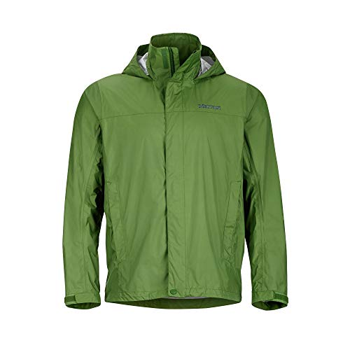 Fabulous The 7 Best Heated Jackets Reviewed For 2018 2019 Outside Pursuits Wiring Digital Resources Operbouhousnl