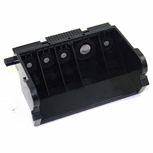 Refurbished Printhead  QY6-0059 for Canon IP4200 MP500 MP530 Print