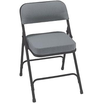 Amazon Com Mity Lite Mesh One Folding Guest Chair Black