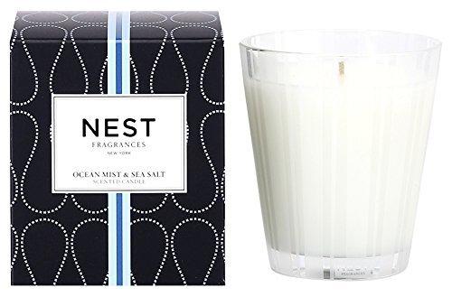NEST Fragrances Classic Candle- ...