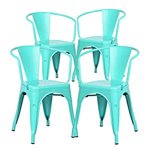41NJIFt9WdL._SS300_ Coastal Dining Accent Chairs & Beach Dining Accent Chairs