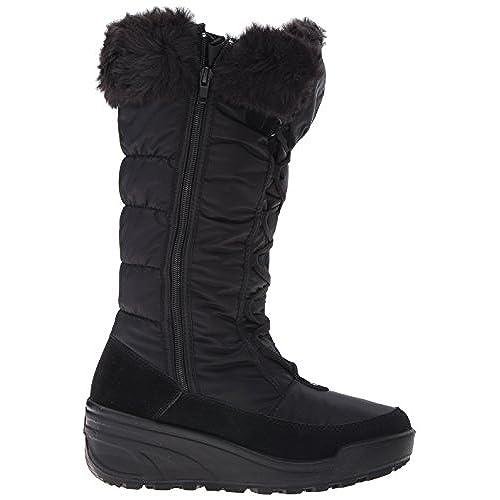 Spring Step Women's Fotios Snow Boot