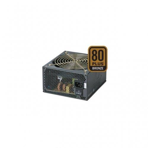 COOLMAX-ZU-1000B-ZU-1000B-1000W-80-Plus-Bronze-ATX12V-23EPS12V-291-Power-Supply-w-Active-PFC